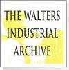 Thumbnail image of The Walters Industrial Archive logo
