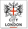 Image of City of London Corporation Guildhall Art Gallery and London Metropolitan Archives logo