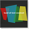 Image of Land of Lost Content logo