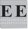 Thumbnail image of EE Image Library logo