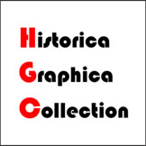 Thumbnail image of Historica Graphica Collection logo